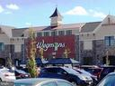 Nearby Shopping - 6656 HIGH VALLEY LN, ALEXANDRIA
