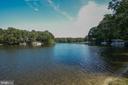 Lake Barcroft Where Adventure - 3502 PINETREE TER, FALLS CHURCH