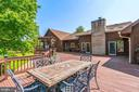 Perfect for Entertaining - 38581 DAYMONT LN, WATERFORD