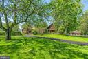 - 38581 DAYMONT LN, WATERFORD