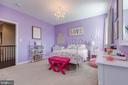 Bedroom 2 - 42231 AMBER MEADOWS LN, BRAMBLETON