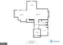Lower Level Floor Plan - 42231 AMBER MEADOWS LN, BRAMBLETON