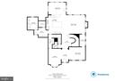 Main Level Floor Plan - 42231 AMBER MEADOWS LN, BRAMBLETON
