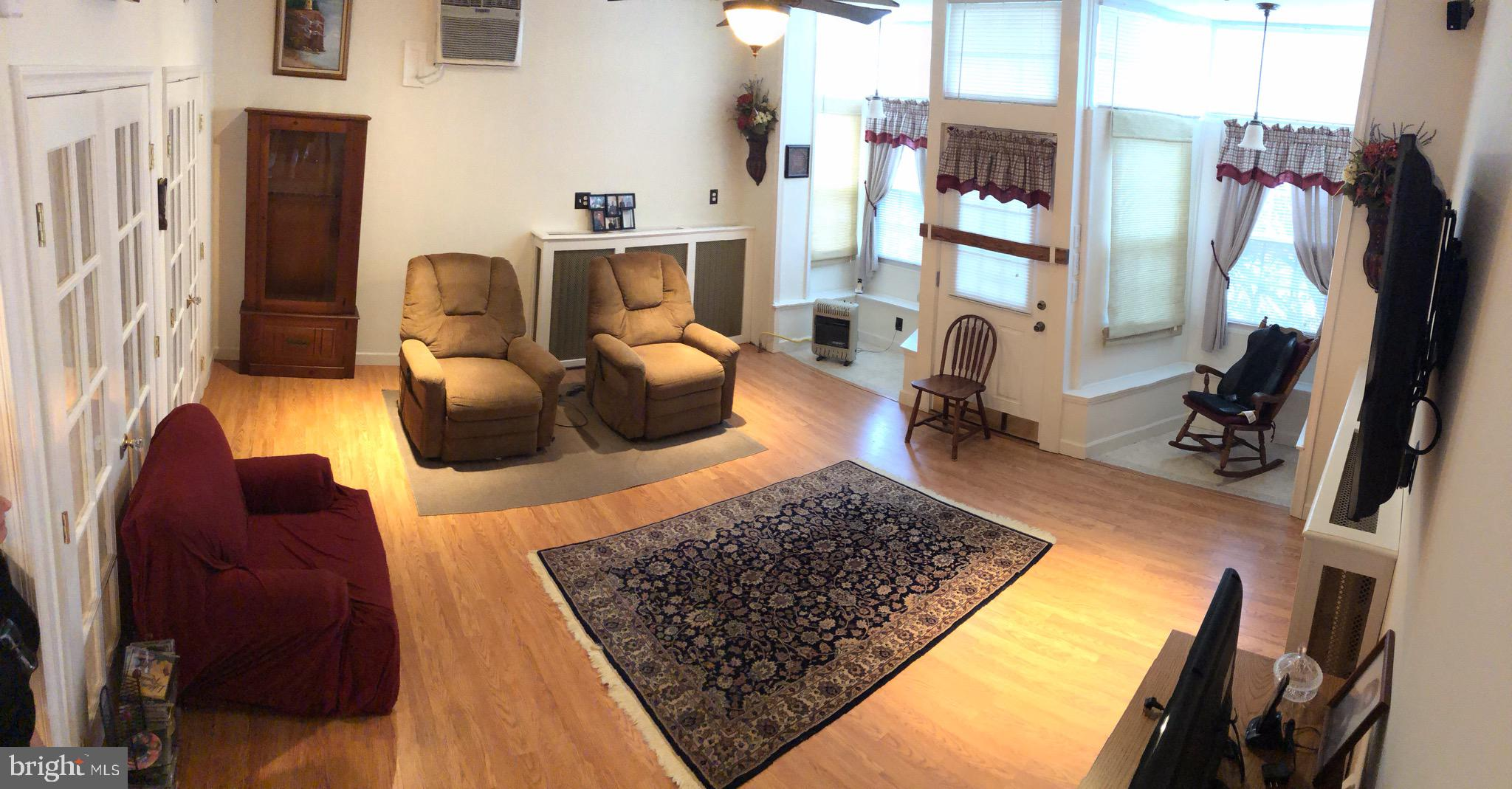 ILS Living Room