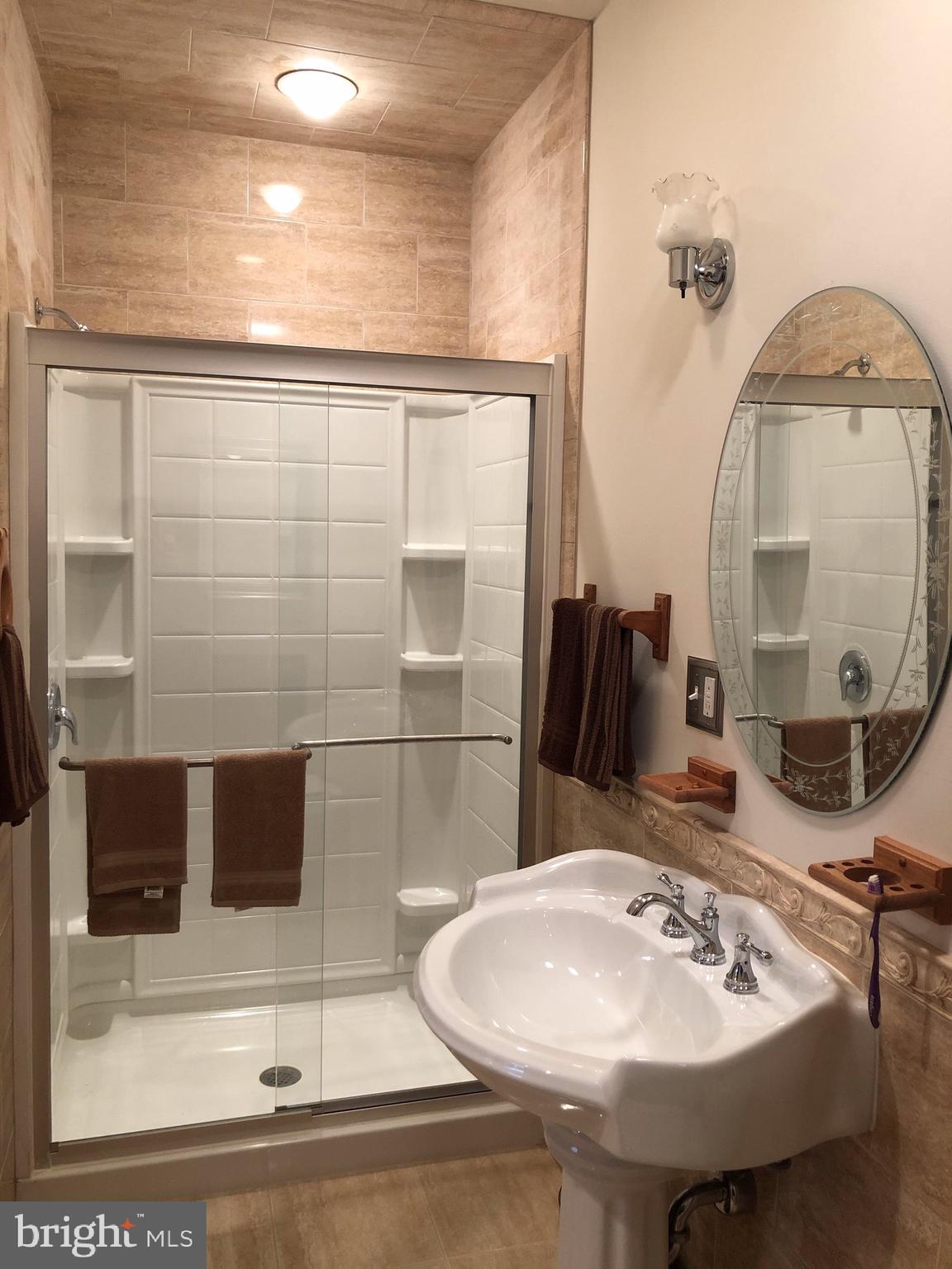 ILS Bathroom