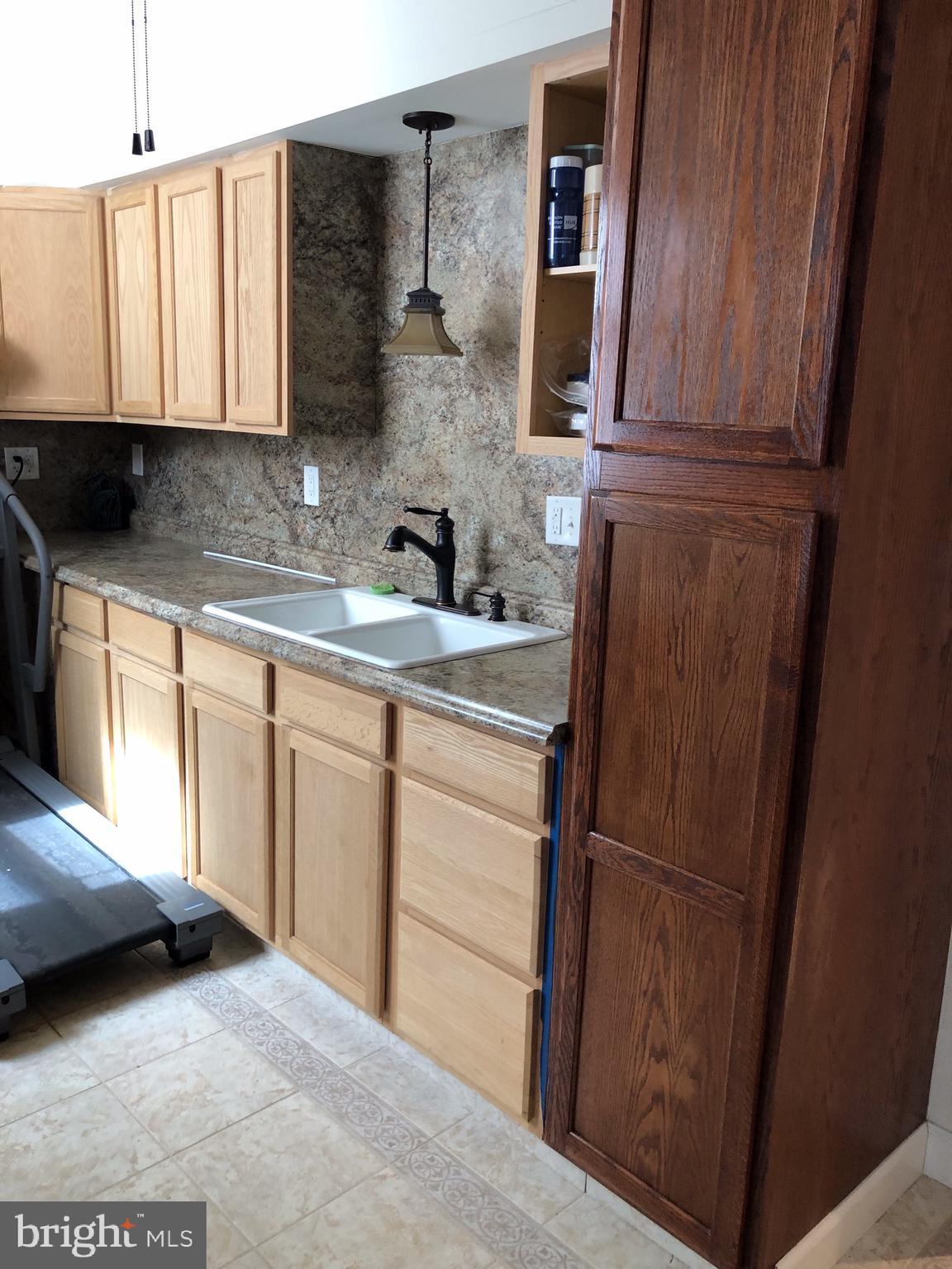 ILS Kitchen