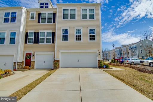 17120 GIBSON MILL RD #26