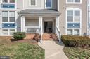 Welcome to Lakeshore condominium - 44106 NATALIE TER #302, ASHBURN