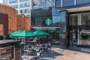 Community - 5630 WISCONSIN AVE #202, CHEVY CHASE