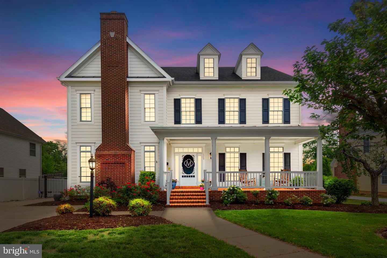 Fredericksburg                                                                      , VA - $1,199,900