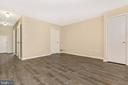 - 18862 MCFARLIN DR, GERMANTOWN