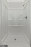 Shower Stall - 18862 MCFARLIN DR, GERMANTOWN