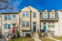 Welcome Home - 18862 MCFARLIN DR, GERMANTOWN