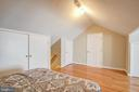 - 1305 GIRARD ST NE, WASHINGTON