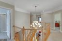 Upper Level View - 42760 RIDGEWAY DR, BROADLANDS