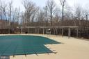 West Market community pool - 12171 TRYTON WAY, RESTON