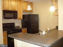 - 10303 APPALACHIAN CIR #9-304, OAKTON