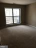 Large bedroom - 10303 APPALACHIAN CIR #9-304, OAKTON