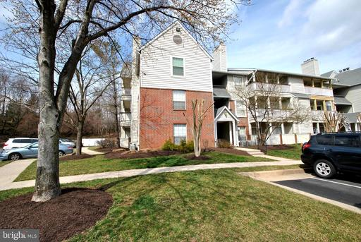 12163 PENDERVIEW TER #1021