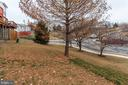 Sunny views to relax and unwind - 6393 HAWK VIEW LN, ALEXANDRIA