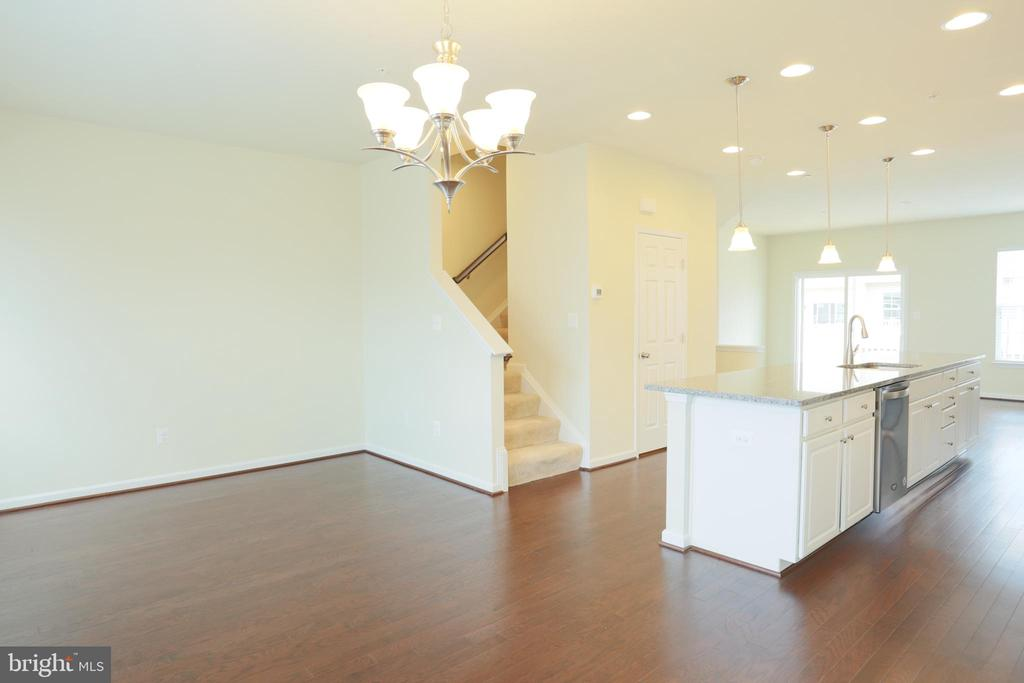 - 6233 POSEY ST, FREDERICK