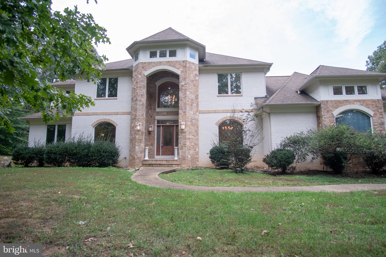 Woodbridge                                                                      , VA - $849,900