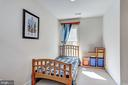 Loft for Bedroom suite 1 - 6910 SCENIC POINTE PL, MANASSAS