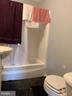 full bathroom - 237 IVANHOE CT, FREDERICKSBURG