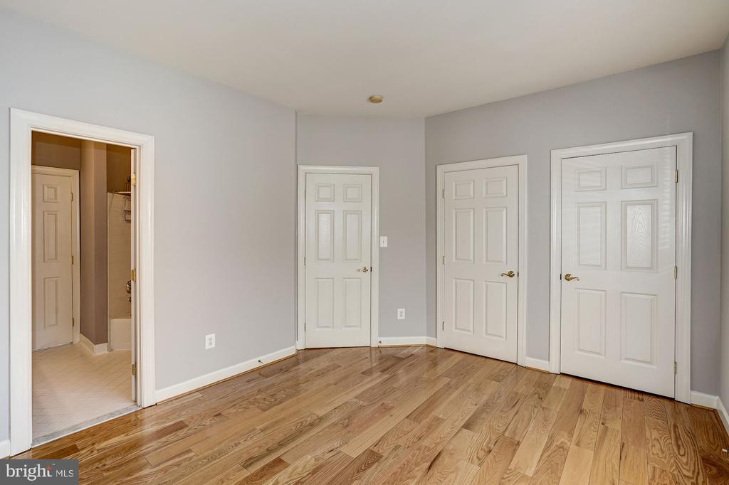 Bedroom2 - 10093 JOHN MASON PL, FAIRFAX