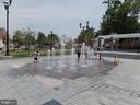 City of Fairfax - Water Park - 10093 JOHN MASON PL, FAIRFAX