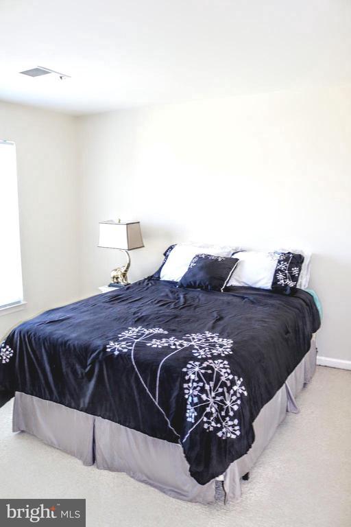 Bedroom 2 - 42713 CENTER ST, CHANTILLY