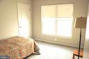 Bedroom 3 - 42713 CENTER ST, CHANTILLY