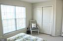 Bedroom 4 - 42713 CENTER ST, CHANTILLY