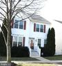 Immaculate Home in South Riding - 42713 CENTER ST, CHANTILLY
