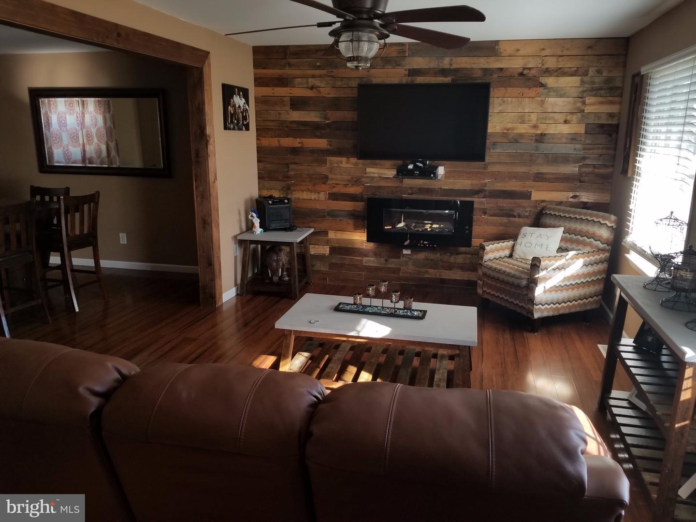 Property per Vendita alle ore Cherry Hill, New Jersey 08002 Stati Uniti
