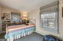 Bedroom 5 - 223 W MONTGOMERY AVE, ROCKVILLE