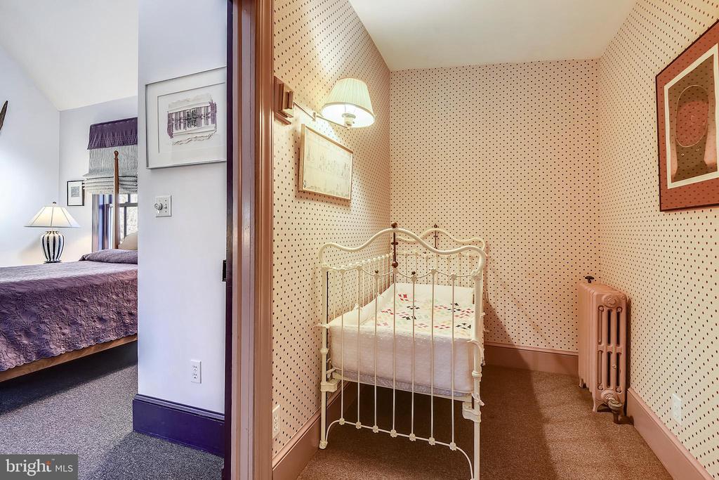 Bonus Room - 223 W MONTGOMERY AVE, ROCKVILLE