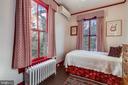 Bedroom 2 - 223 W MONTGOMERY AVE, ROCKVILLE