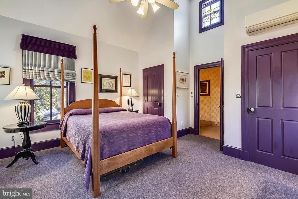 Bedroom 6 - 223 W MONTGOMERY AVE, ROCKVILLE