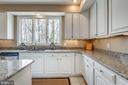 Lots of countertop space! - 11261 CENTER HARBOR RD, RESTON