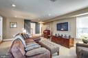 Perfect place for a lazy afternoon - 11261 CENTER HARBOR RD, RESTON