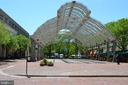 Just minutes to Reston Town Center - 11261 CENTER HARBOR RD, RESTON