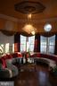 Formal Living Room - 43122 ROCKY RIDGE CT, LEESBURG