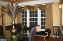 Formal Dining Room - 43122 ROCKY RIDGE CT, LEESBURG