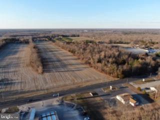 Additional photo for property listing at  Bridgeton, 新澤西州 08302 美國