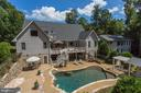 Welcome home to your private oasis - 6910 SCENIC POINTE PL, MANASSAS