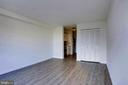 - 5500 FRIENDSHIP BLVD #1607N, CHEVY CHASE