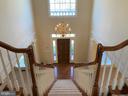 Foyer 1 - 43801 TIMBERBROOKE PL, ASHBURN
