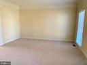 Living Room - 43801 TIMBERBROOKE PL, ASHBURN