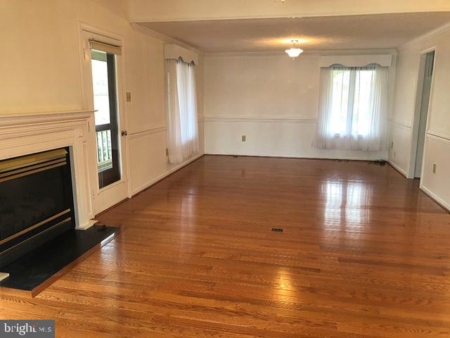 Newly Installed HW Floors in March 2019! - 232 BIRCHSIDE CIR, LOCUST GROVE